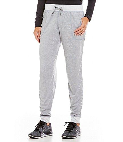 under-armour-womens-tech-twist-pants-steel-s