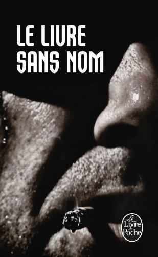 """<a href=""""/node/8090"""">Le livre sans nom</a>"""