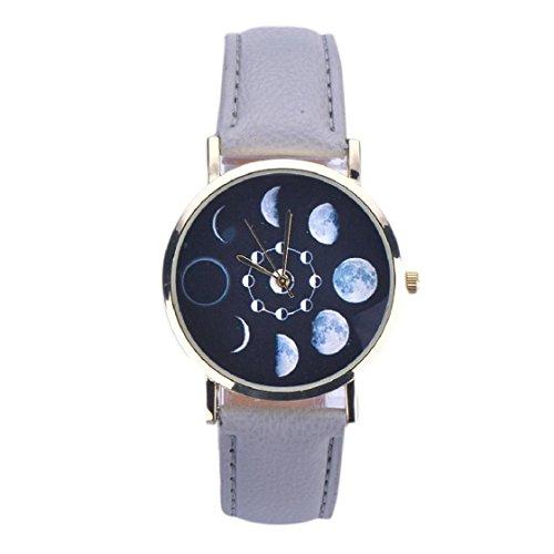 sannysisr-donne-lunar-eclipse-modello-analogico-da-polso-al-quarzo-grigio