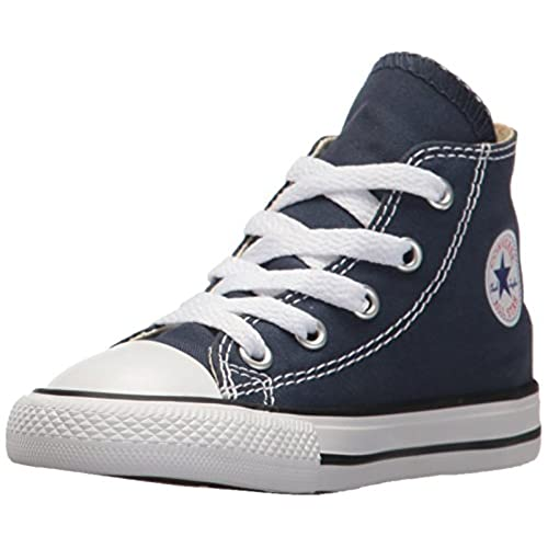 Converse Unisexe Chuck Taylor All Star Toile Baskets montantes Baskets - Rose - Dusk Pink Stitch Fur,