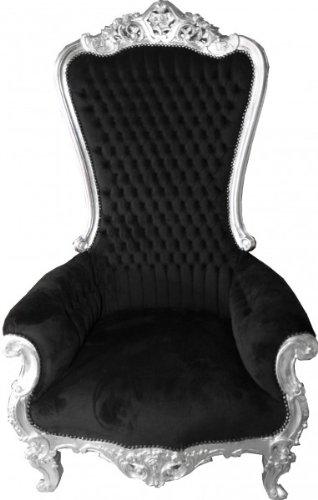 Ausgefallene Sessel verrückte sessel 15 ausgefallene sessel zum kaufen bestaunen