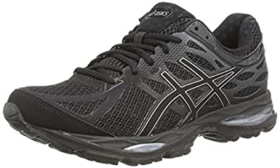 ASICS Gel-Cumulus 17, Men's Running Shoes: Amazon.co.uk