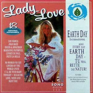 18 Amazing Pophits (CD, Various, 18 Tracks) Lynsey De Paul Sugar Me, David & Jonathan Lovers Of The World Unite, Marianne Faithfull I Ll Be Your Baby Tonight, Brotherhood Of Man Angelo, Chris Norman Some Hearts Are Diamonds, Billy Paul Your Song, John Paul Young Lost In Your Love u.a.