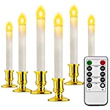 Controllo remoto   [ON]: attiva  [OFF]: Spegni  [2H]: impostazione di 2 ore  [4H]: impostazione di 4 ore  [6H]: impostazione di 6 ore  [8H]: impostazione di 8 ore  [Luce]: Fiamma tremolante  [Candela]: fiamma non tremolante  [-]: Dim  [+]: I...