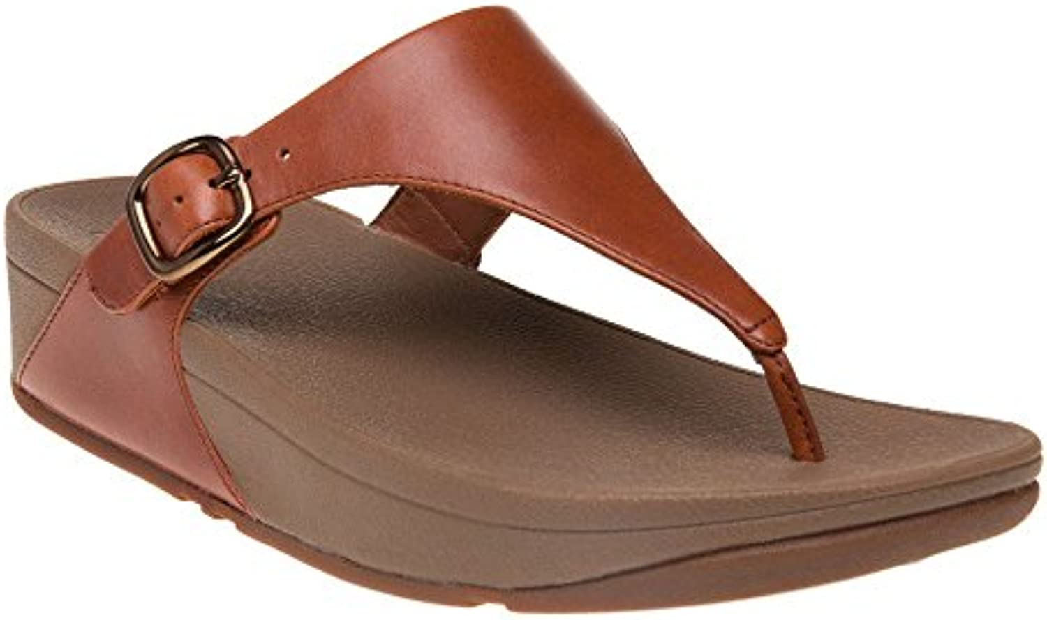 Fitflop The Skinny, Chanclas para Mujer