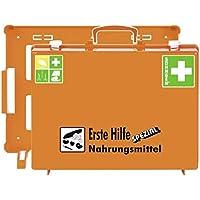 Erste-Hilfe-Spezial Nahrungsmittel preisvergleich bei billige-tabletten.eu