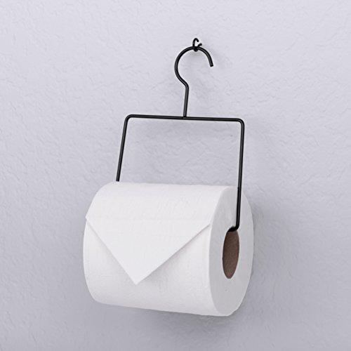 portarotolo-di-carta-igienica-in-rame-lucido-con-fissaggio-alla-parete-del-bagno-tramite-vite-colori