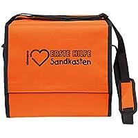 Erste-Hilfe-Tasche Sandkasten preisvergleich bei billige-tabletten.eu