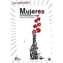 Mujeres (Sin Fronteras)