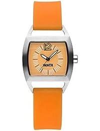 4fa4ec5dc8d0 Amazon.es  Watx - Incluir no disponibles   Mujer  Relojes