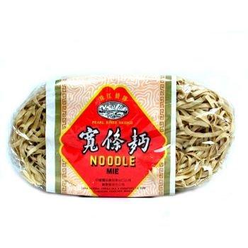 Breite Mie Nudeln 454g (Thai Nudeln)