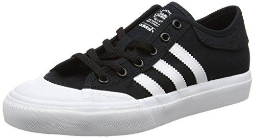 f977702d266 Adidas skateboarding the best Amazon price in SaveMoney.es