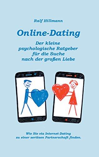 Dating auf der Suche nach Liebe