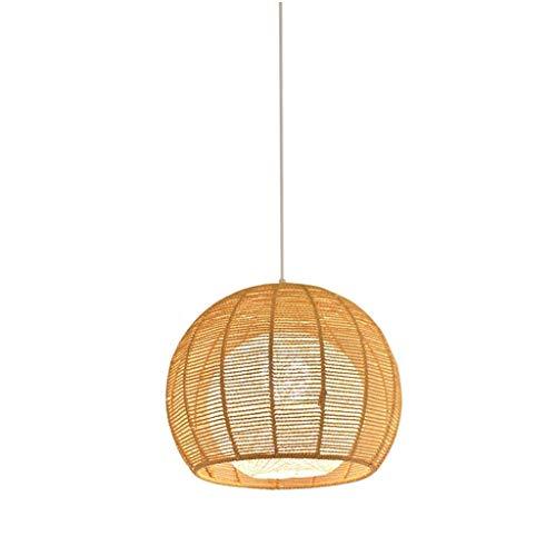 Cllcr lampadario per uso domestico, crystal palace lampada da soffitto, lampada da parete in ferro battuto lampadario - personalità creativa lampadario a due spioventi camera da letto da giardino sog
