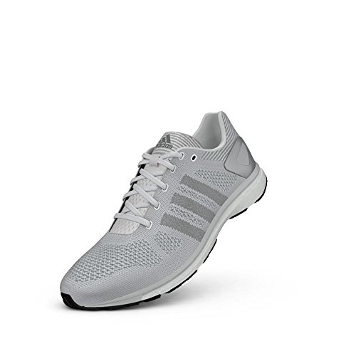 adidas Herren Running Adizero Primeknit LTD Schuhe # bb4919