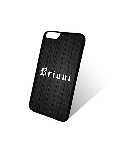 brioni-metallica-iphone-7-plus55-inch-case-brioni-logo-fashion-pattern-drop-protection-for-apple-iph