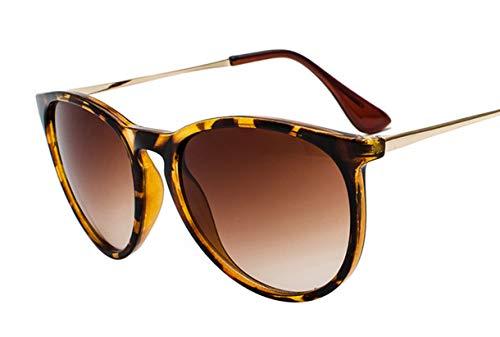 Skudy Sonnenbrille Matte Rubber Sportbrille Polfilter Sonnenbrillen Leicht Sunglasses Anti-Strahlung Rahmen Brille Mädchen