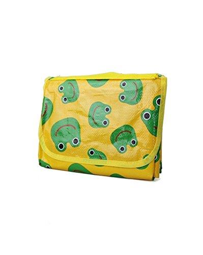 laozan-180-x-160-cm-couverture-tapis-pique-nique-etanche-pliable-pour-camping-jardin-avec-poignee-gr