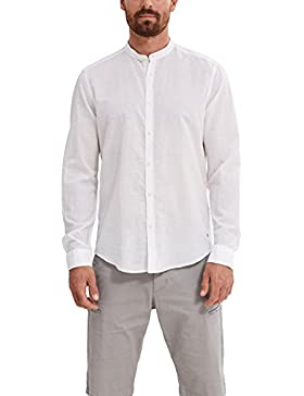 ESPRIT Collection Herren Business Hemd