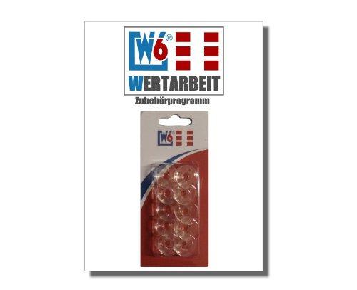original-w6-nhmaschinen-spulen-10-stck