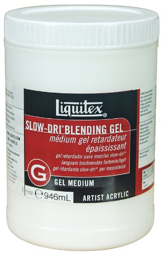liquitex-7232-32oz-blending-gel-medium