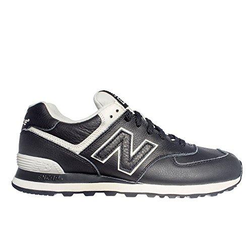 new-balance-ml574-luc-d-sneaker-65-us-395-eu