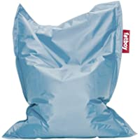 Preisvergleich für Fatboy 900.0517 Sitzsack Junior ice blue