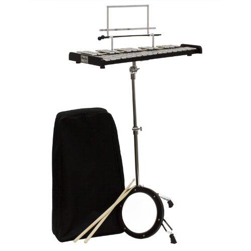 mendini-mgs-30-glockenspiel-bell-kit