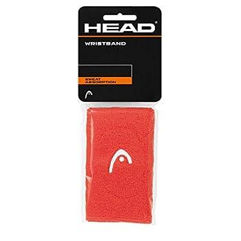 HEAD Mu equera x2 5 Coral