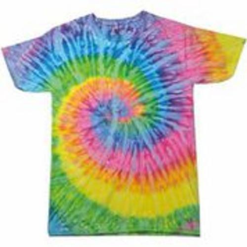 123t-tie-dye-range-t-shirt-uomo-saturn-x-large