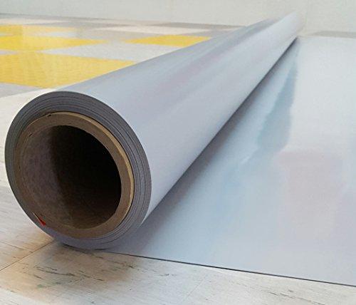 PVC PLANE 650g Verschiedene Farben MADE IN GERMANY 5,50€-M2 2,50 Breit
