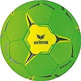 Erima G 9 2.0 Handball