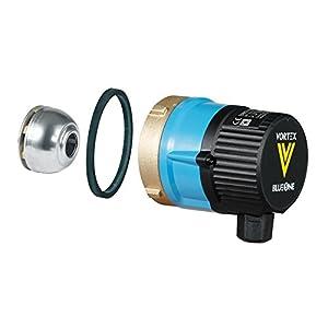 Vortex Universal-Motor BWO 155 230 V/50 Hz ohne Regelmodul 433-101-000