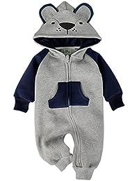Bebone - Pelele - para bebé niño