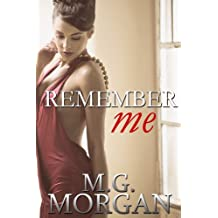 Remember Me: Desired by the Billionaire Book 0.5 (Remember Me Series 1)