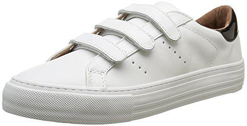 no-namearcade-velcro-zapatillas-mujer-blanco-blanc-arcade-velcro-altezza-white-40