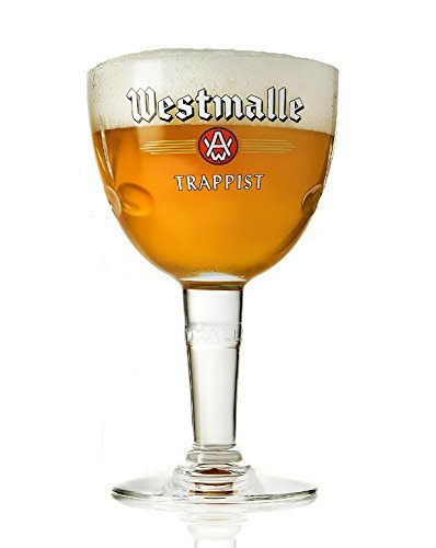 verre-a-biere-westmalle-33cl