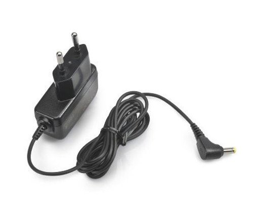 Omron AC-Adapter-S for Blood Pressure Monitor - 6 Volts