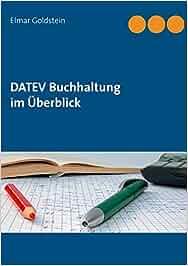 think, that Frauen Neuburg flirte mit Frauen aus deiner Nähe was specially registered