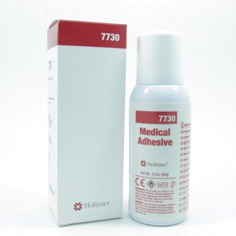 hollister-r-7730-adhesivo-medico-spray