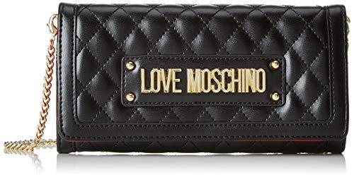 29ec2146b8 Moschino portafoglio | Classifica prodotti (Migliori & Recensioni ...