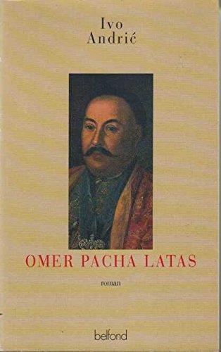 Omer Pacha Latas [Pdf/ePub] eBook