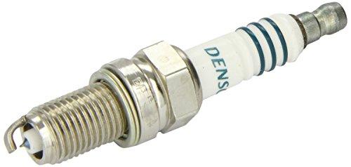 Denso VXU22 Spark