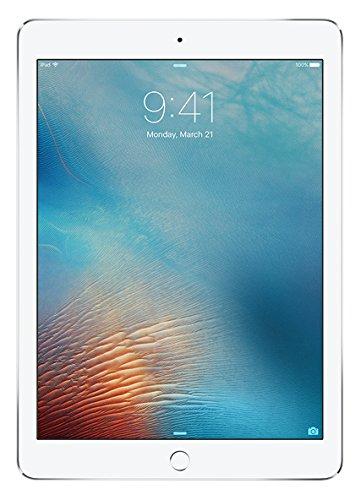 "Apple iPad Pro 9.7"" 32Go Wi-Fi - Argent"