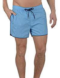 BLEND Zion Men's Swim Shorts