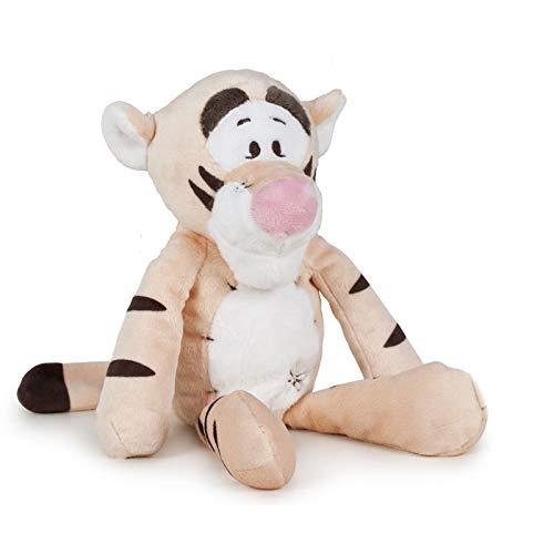 Dsney Winnie The Pooh - Plüsch der Tiger Tigger Baby 11