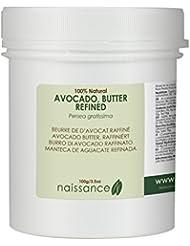 Beurre d'Avocat Raffiné - 100g