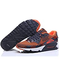 Nike Air Max Siren Couleur: Noir Pointure: 40.5