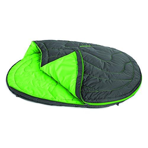 Ruffwear-Highlands-Sleeping-Bag