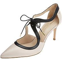 Martinelli Navia 1271-a835s, Zapatos de tacón con Punta Cerrada para Mujer